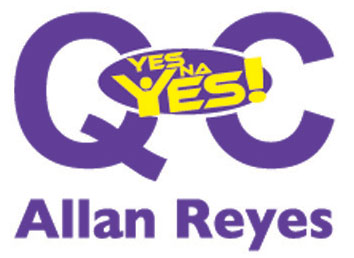 yes-qc