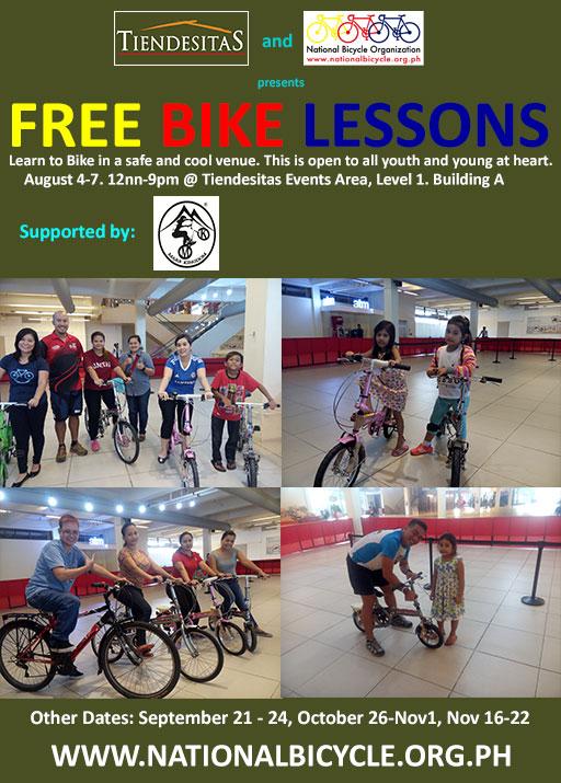 2015-bike-lessons