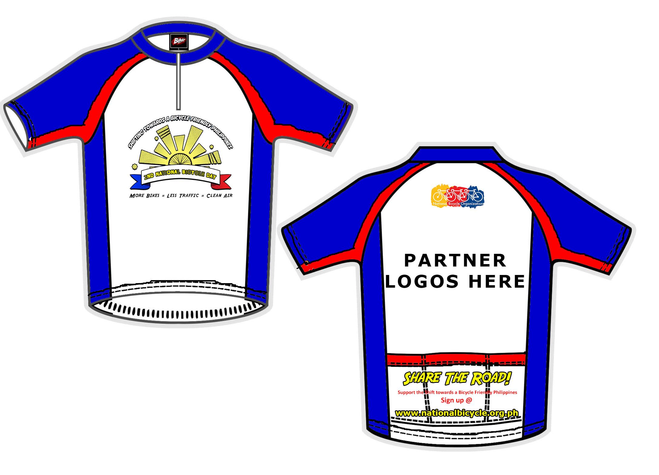 nbd 2 jersey layout