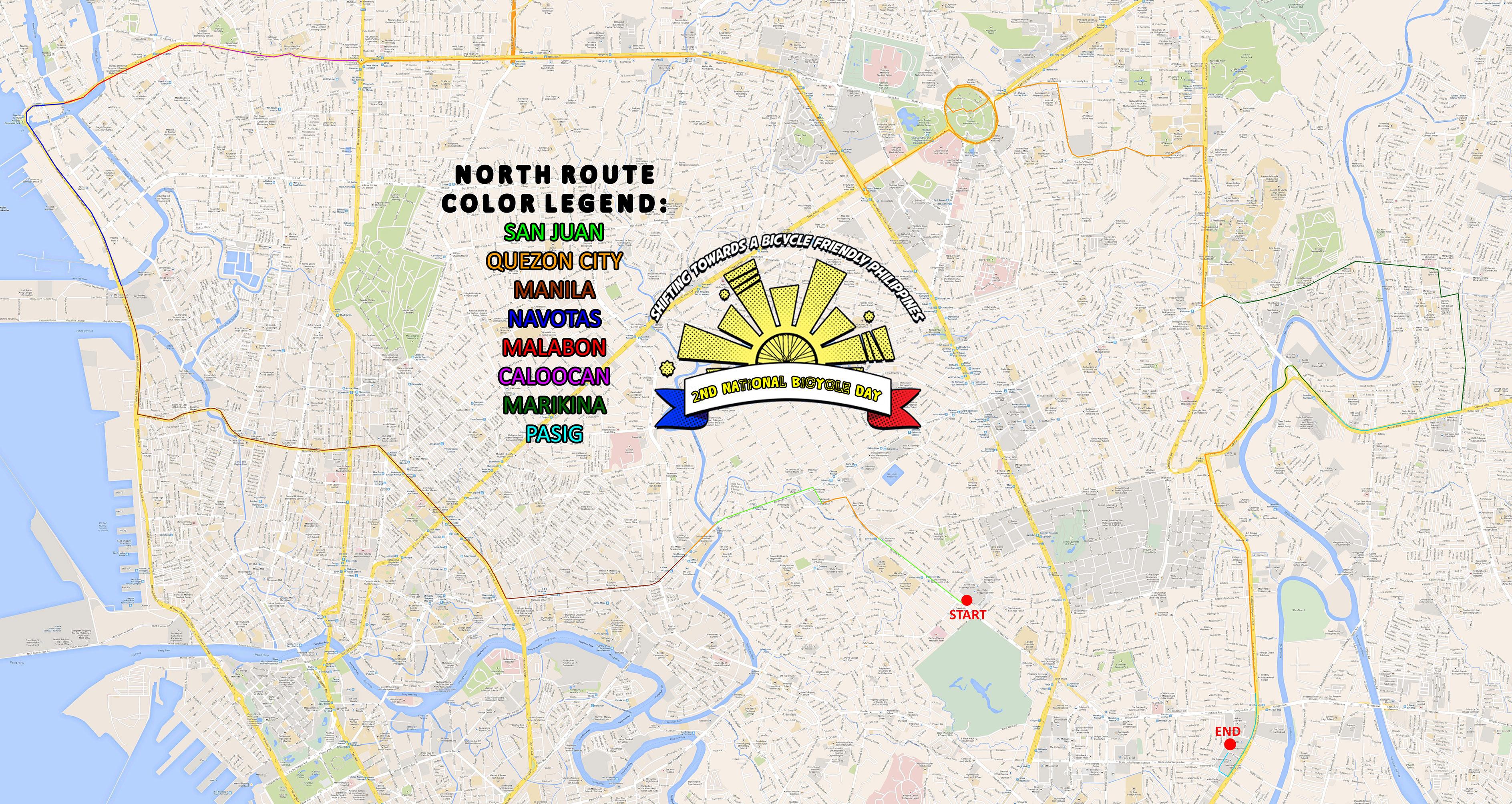 north-route-half-res
