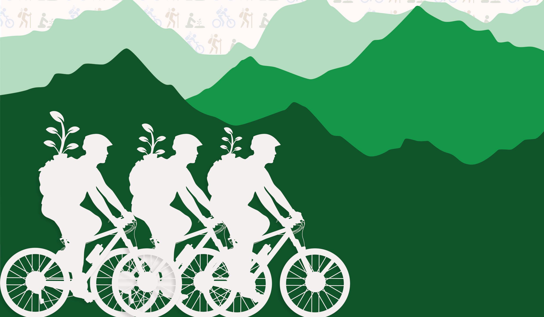 bike-to-plant