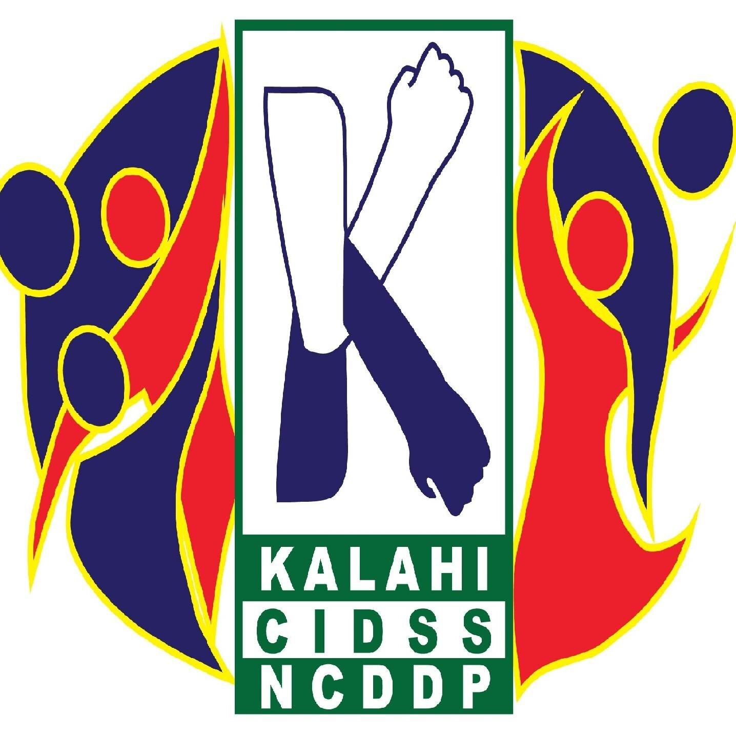 KALAHI