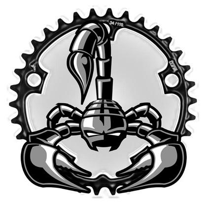 Scorpioknights_bikers