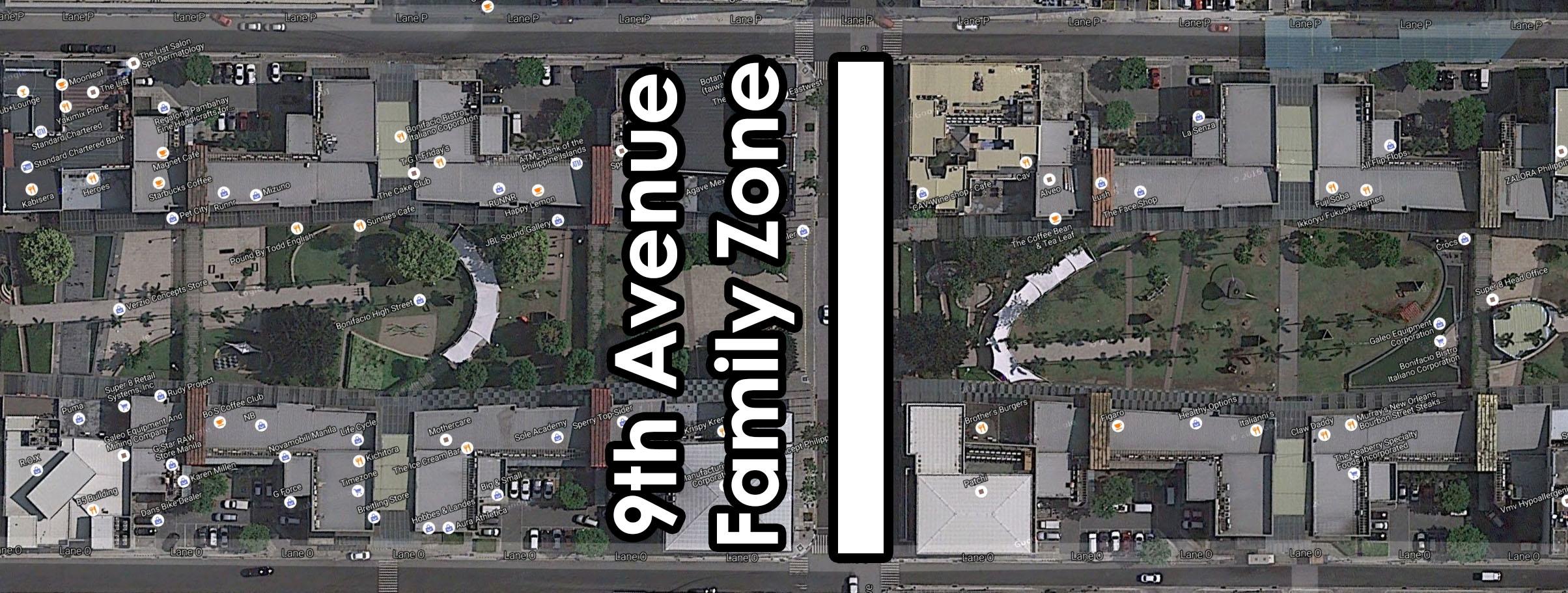 family zone.jpg