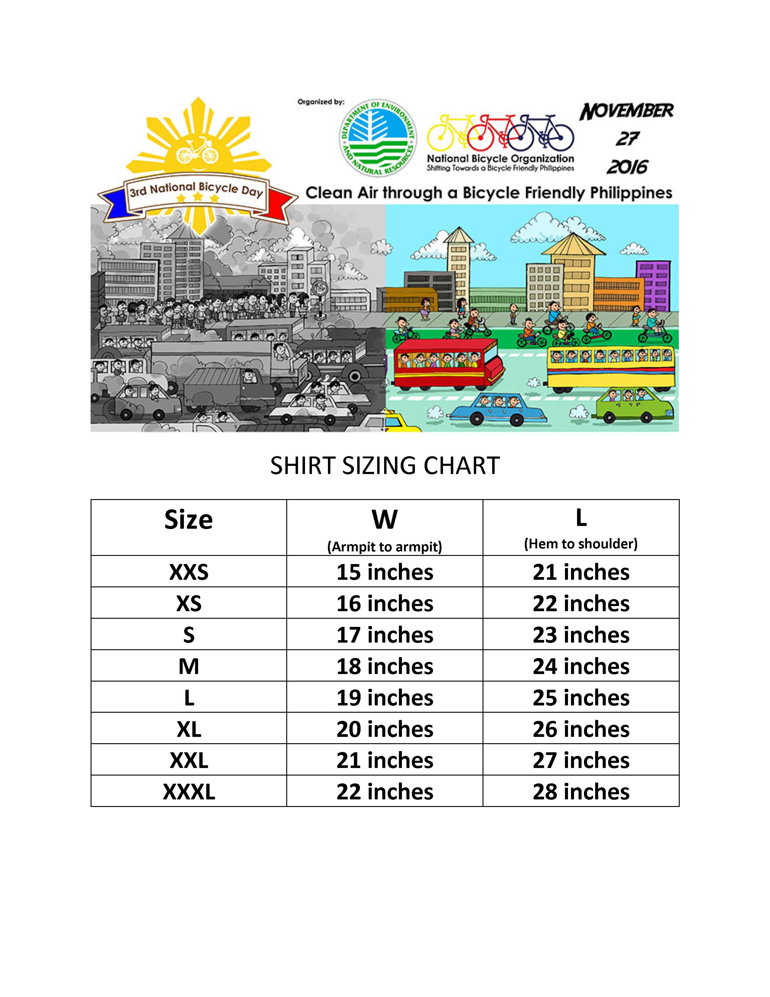 shirt-sizing-chart