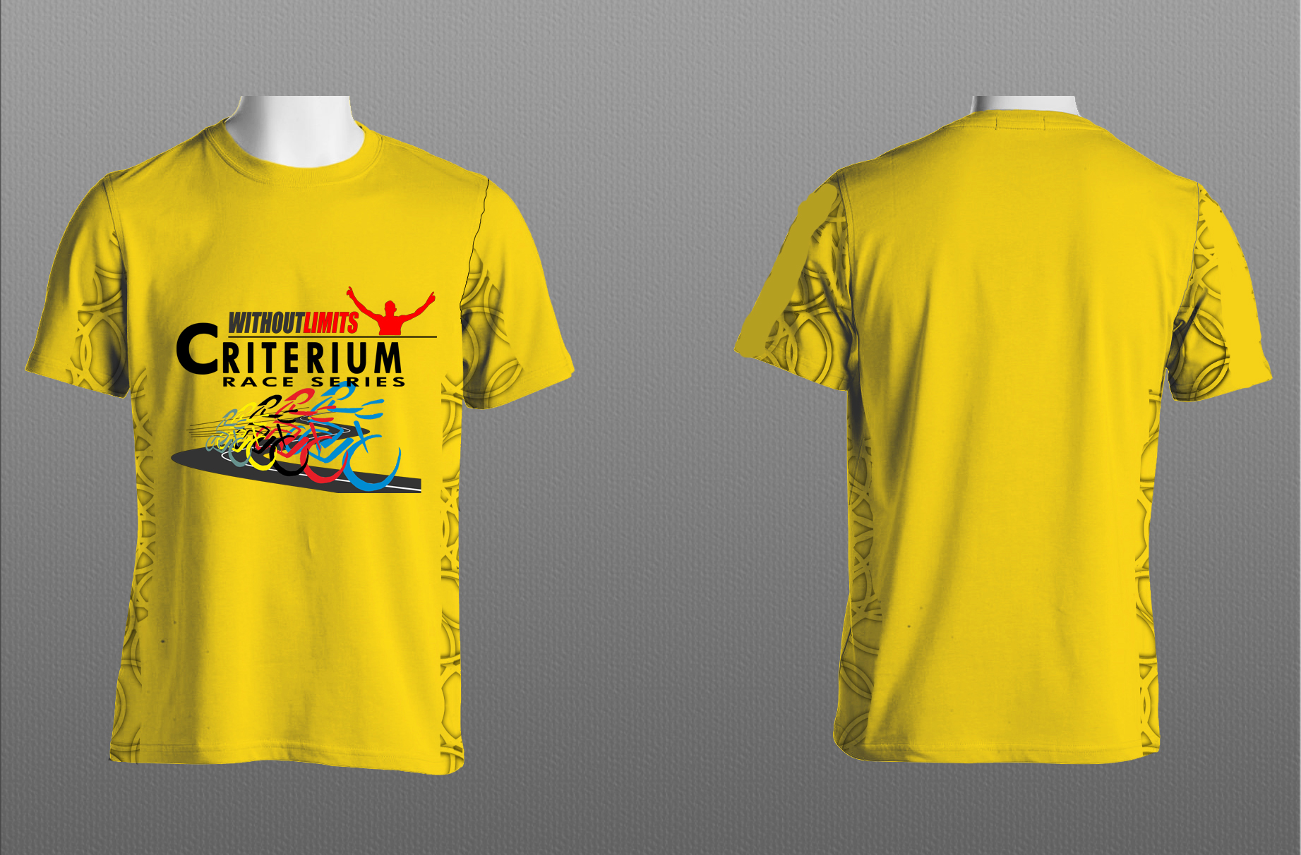 criterium leg 3 shirt copy
