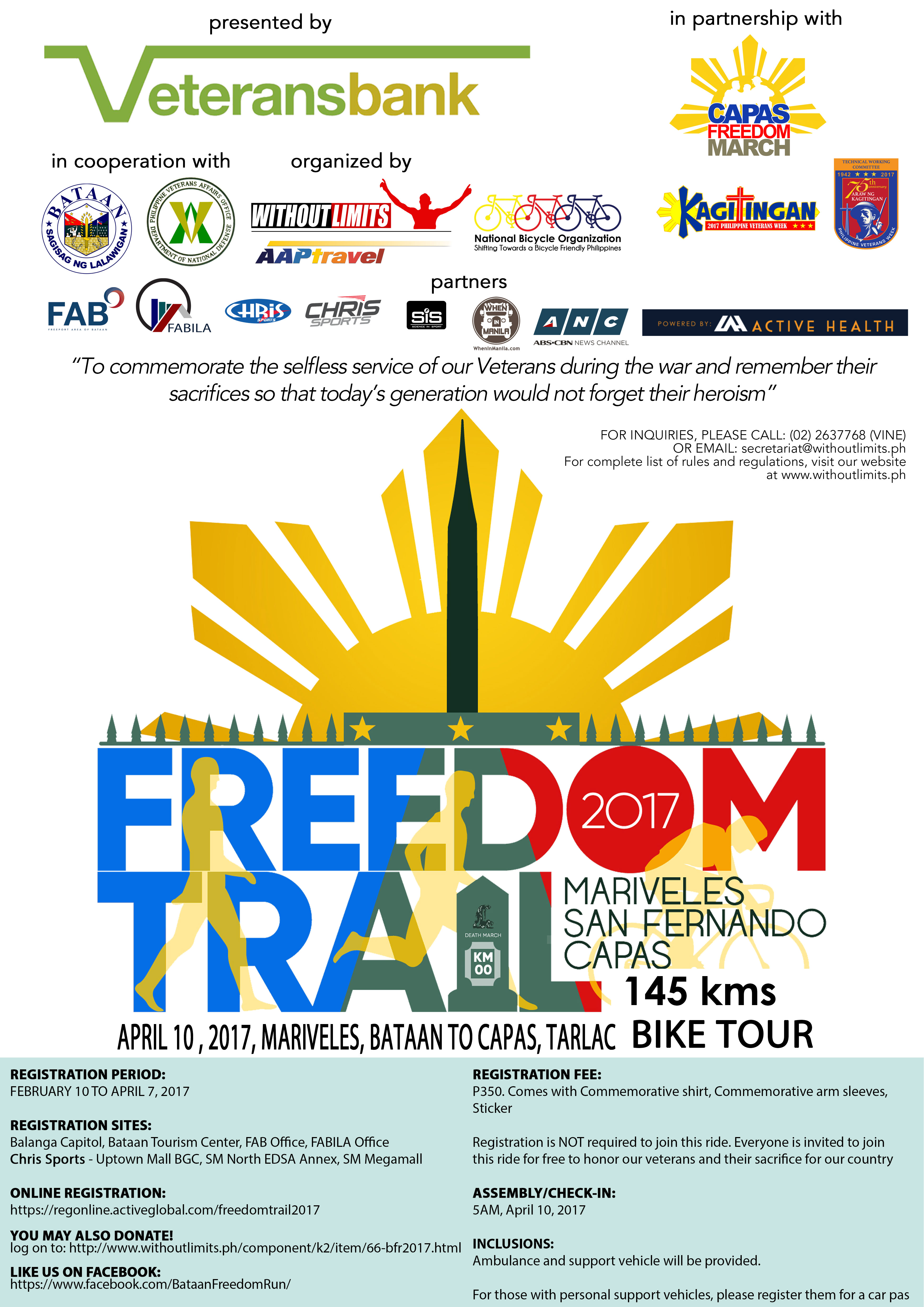 Freedom-Trail-poster-edited