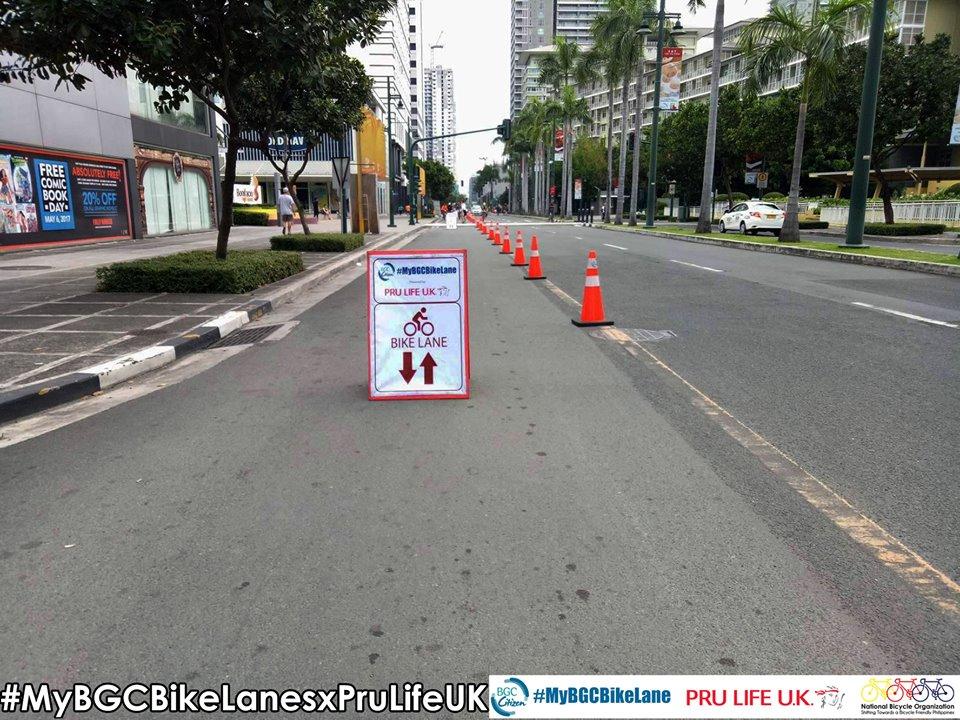 bike lanes 02
