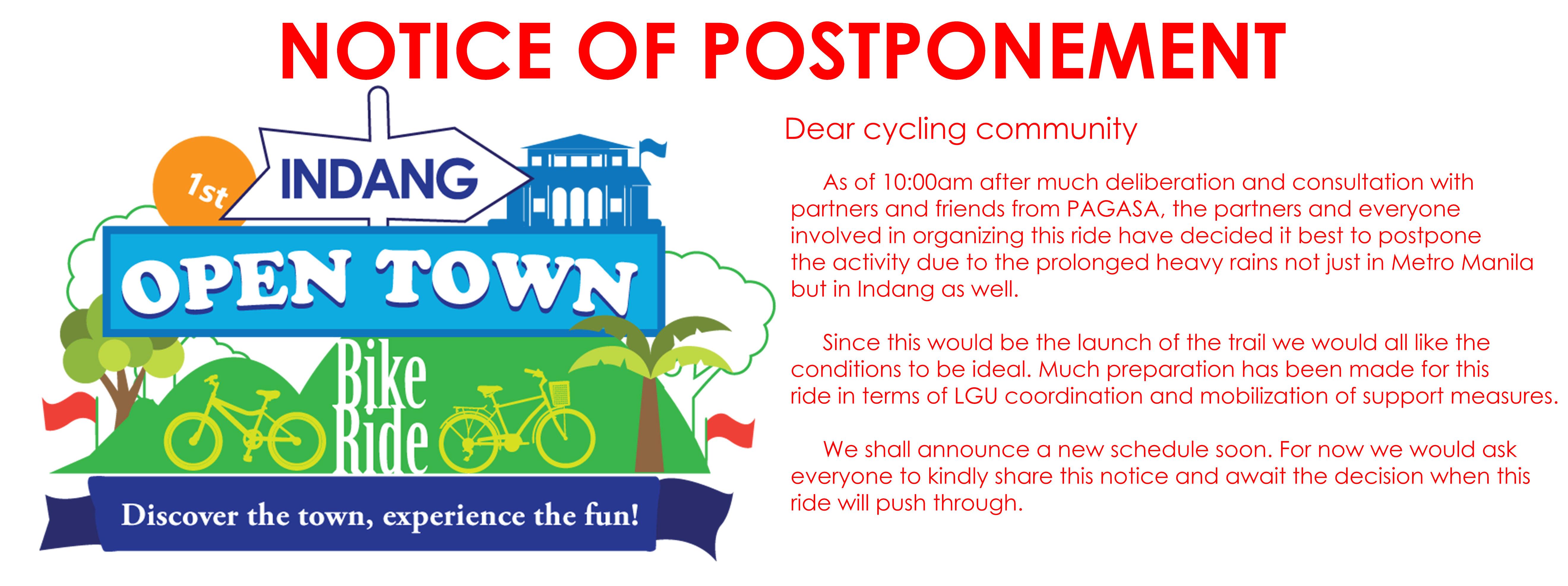 header-postponement.jpg