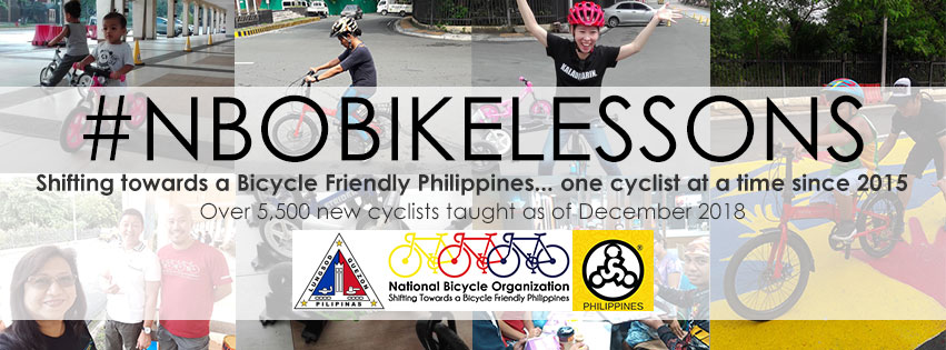 2019-nbo-bike-lessons-fb-header